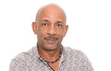 Rodrigue RCI Martinique